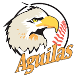 AguilasSerie