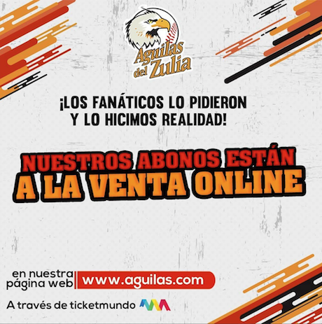 TicketMundo