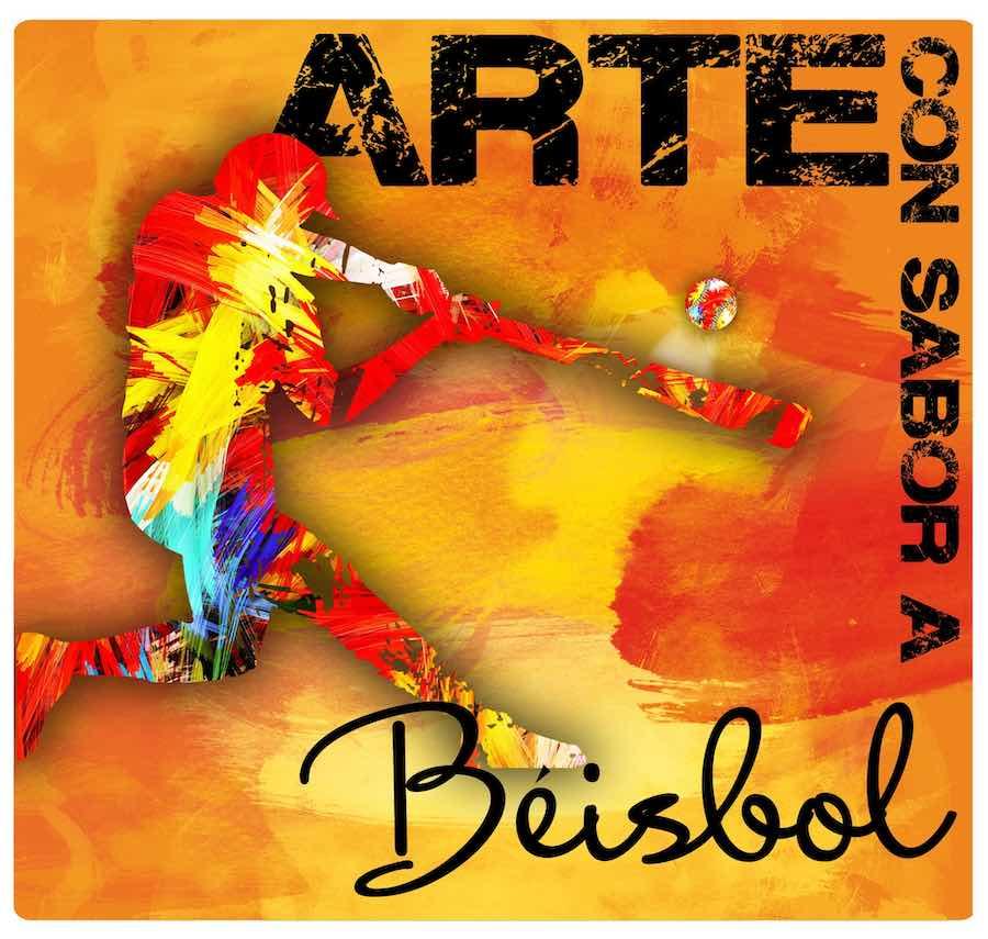 Fusion Arte