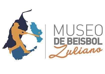 Museo del Beisbol